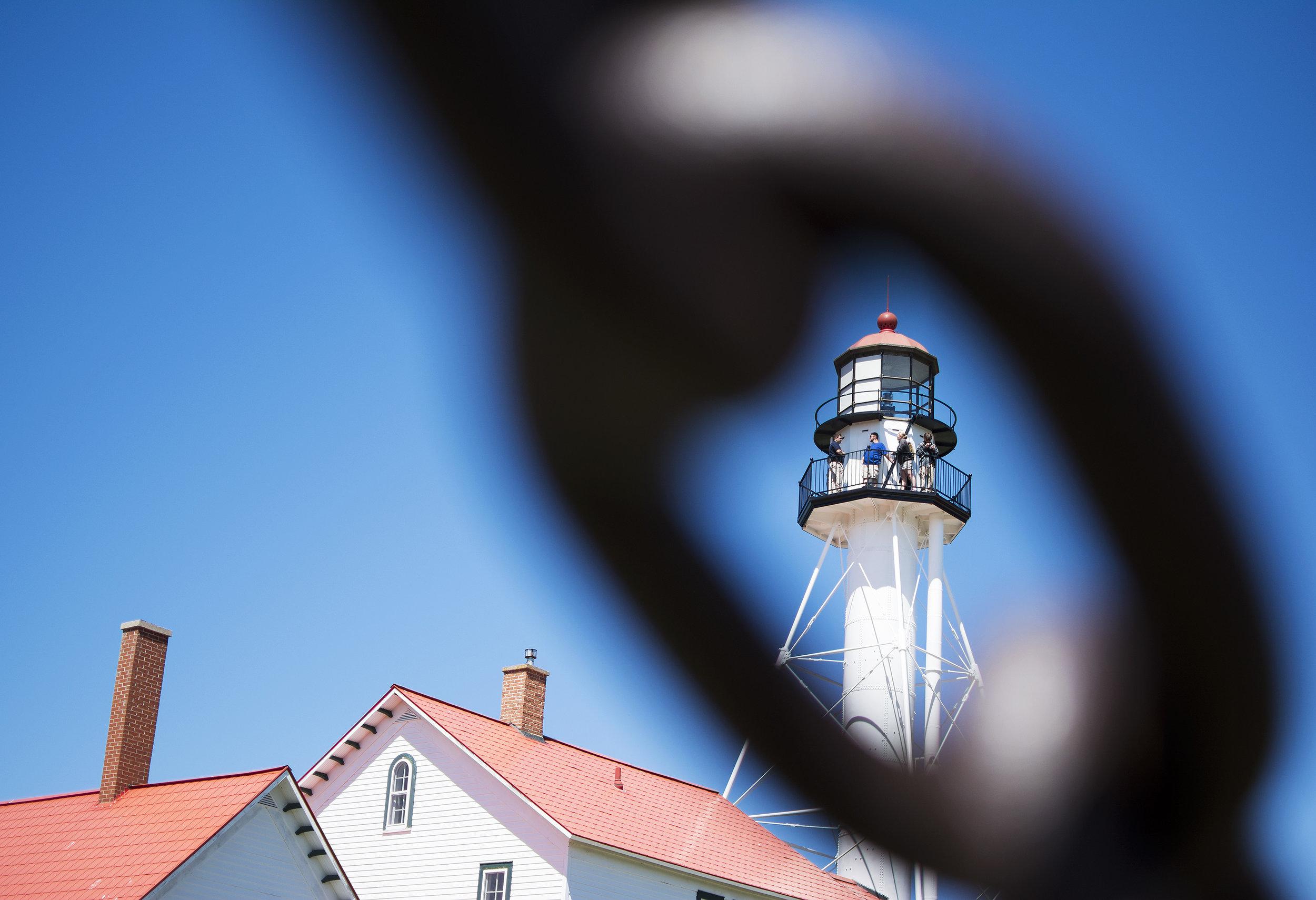 LighthouseLookouts.jpg