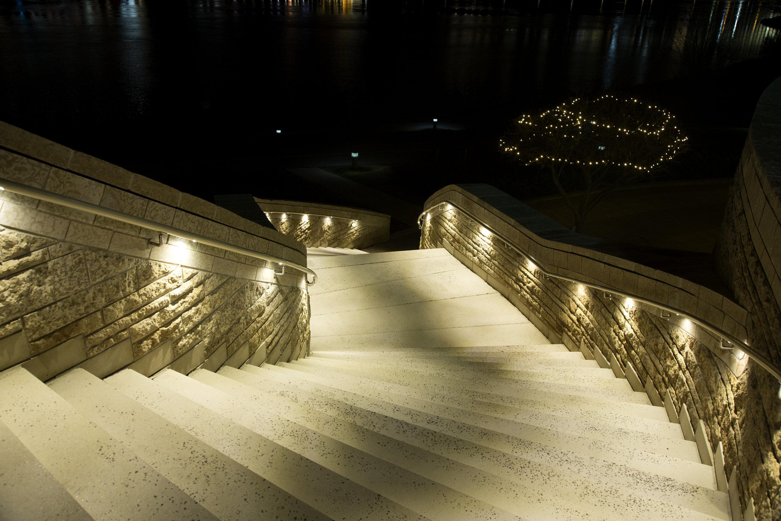 ottawa_stairs.jpg