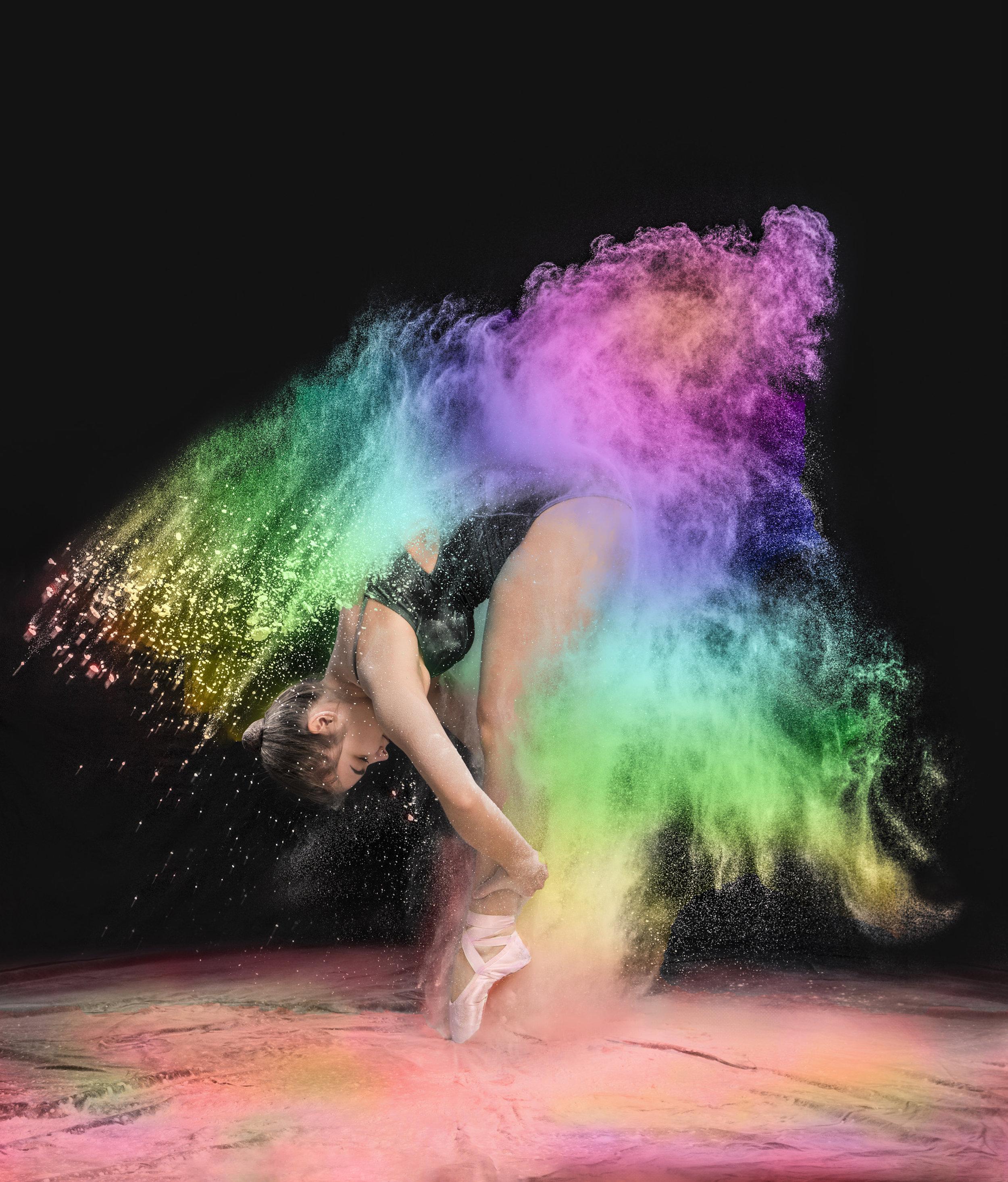 Rainbow Dance.jpg