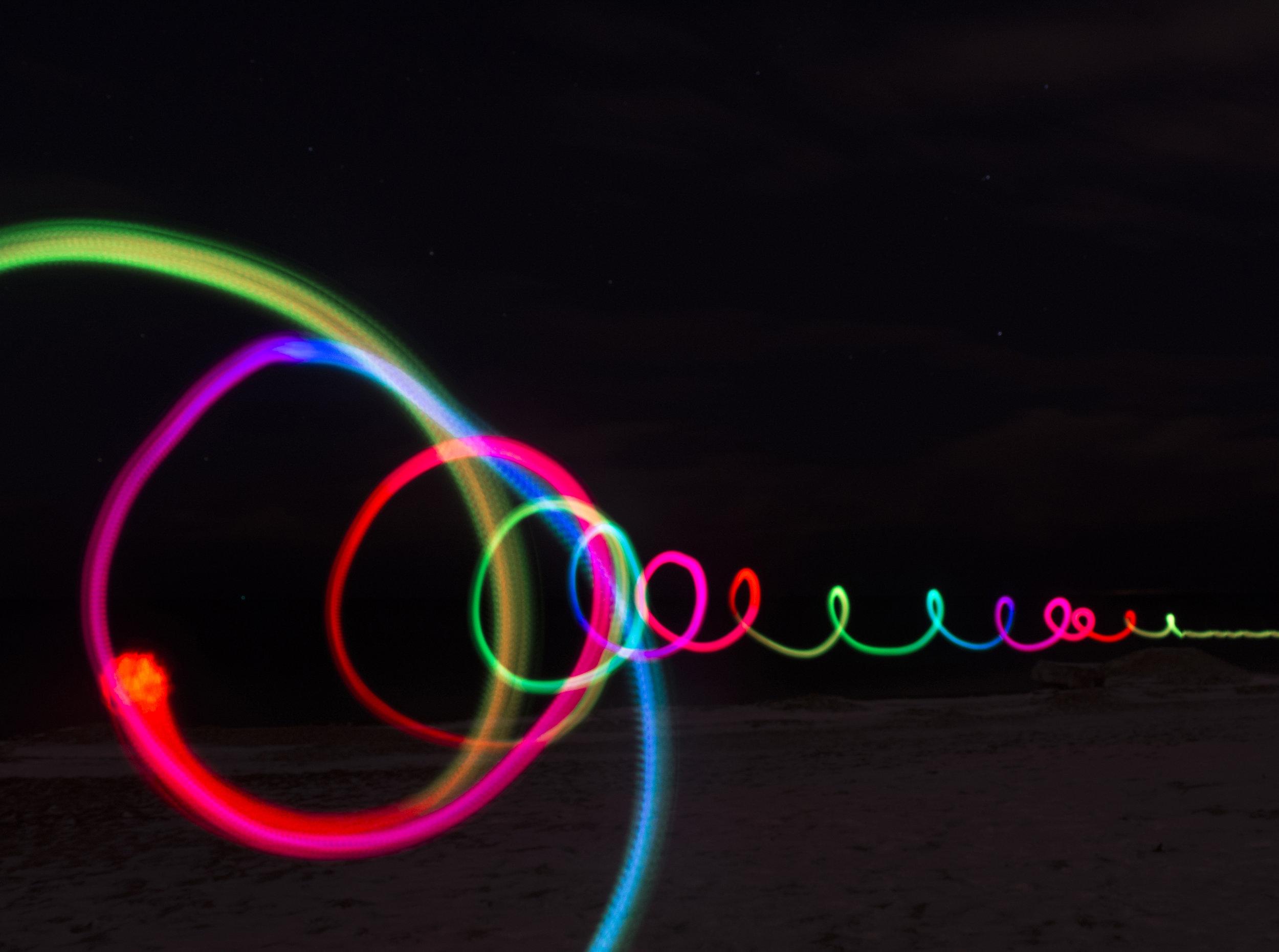 SwirledNight.jpg