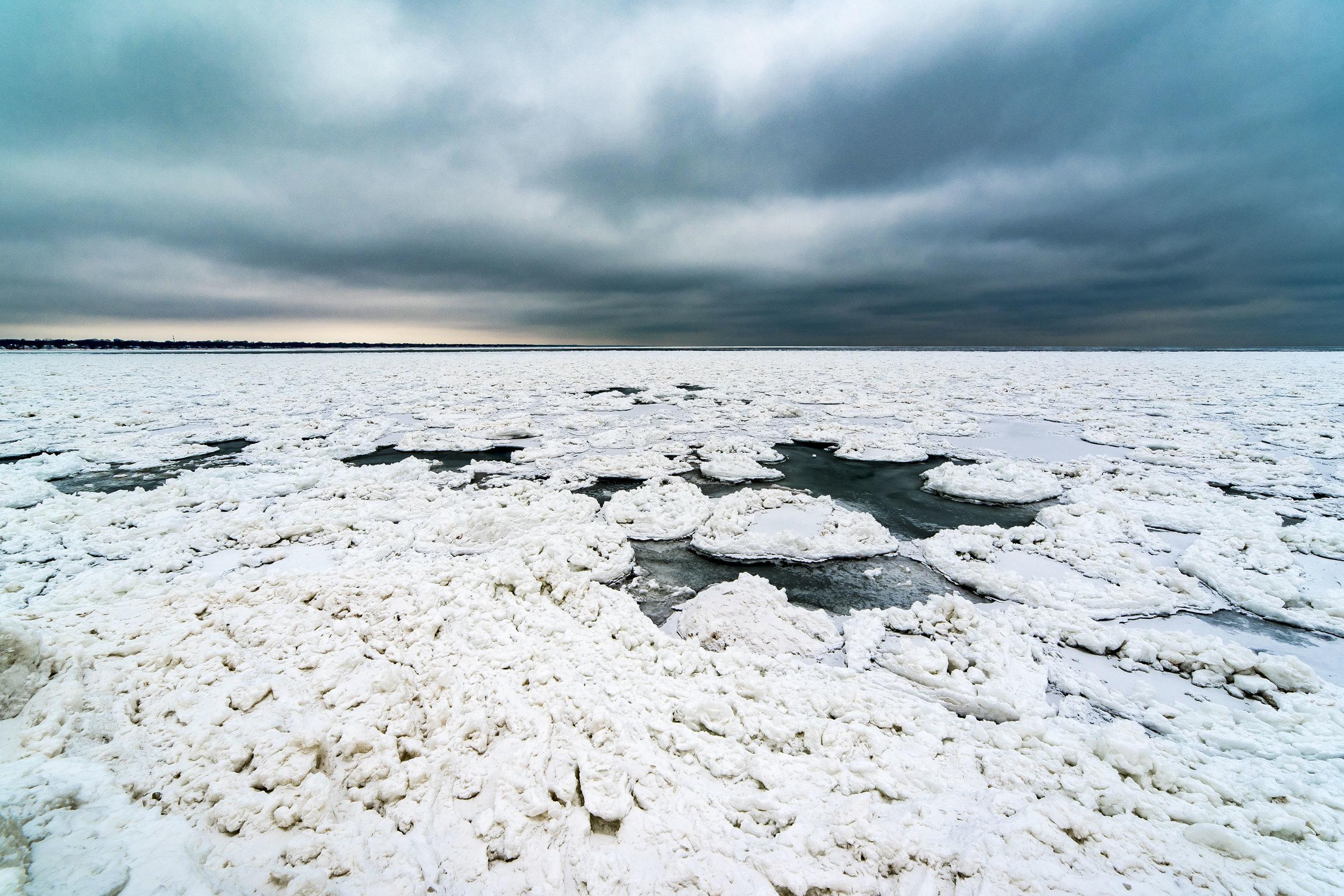 Iced lake.jpg