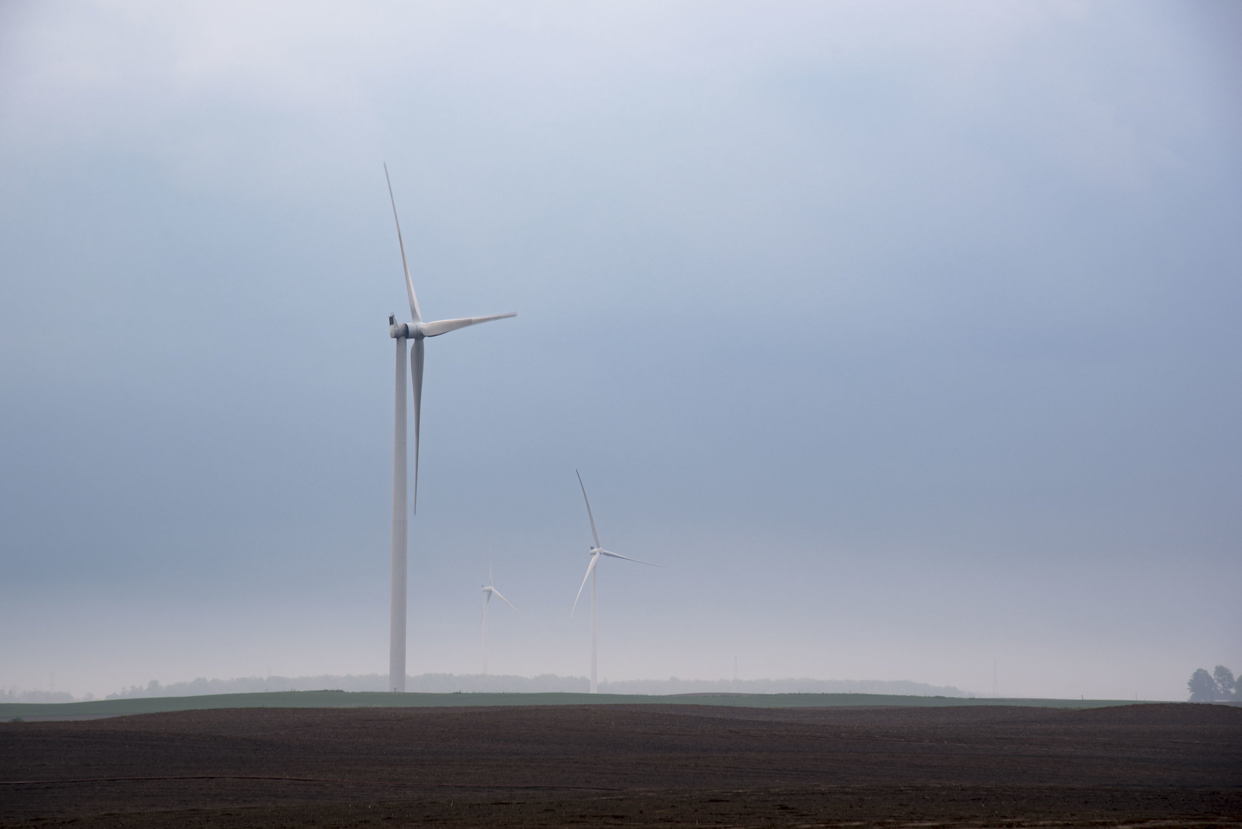 Three Windturbins.jpg