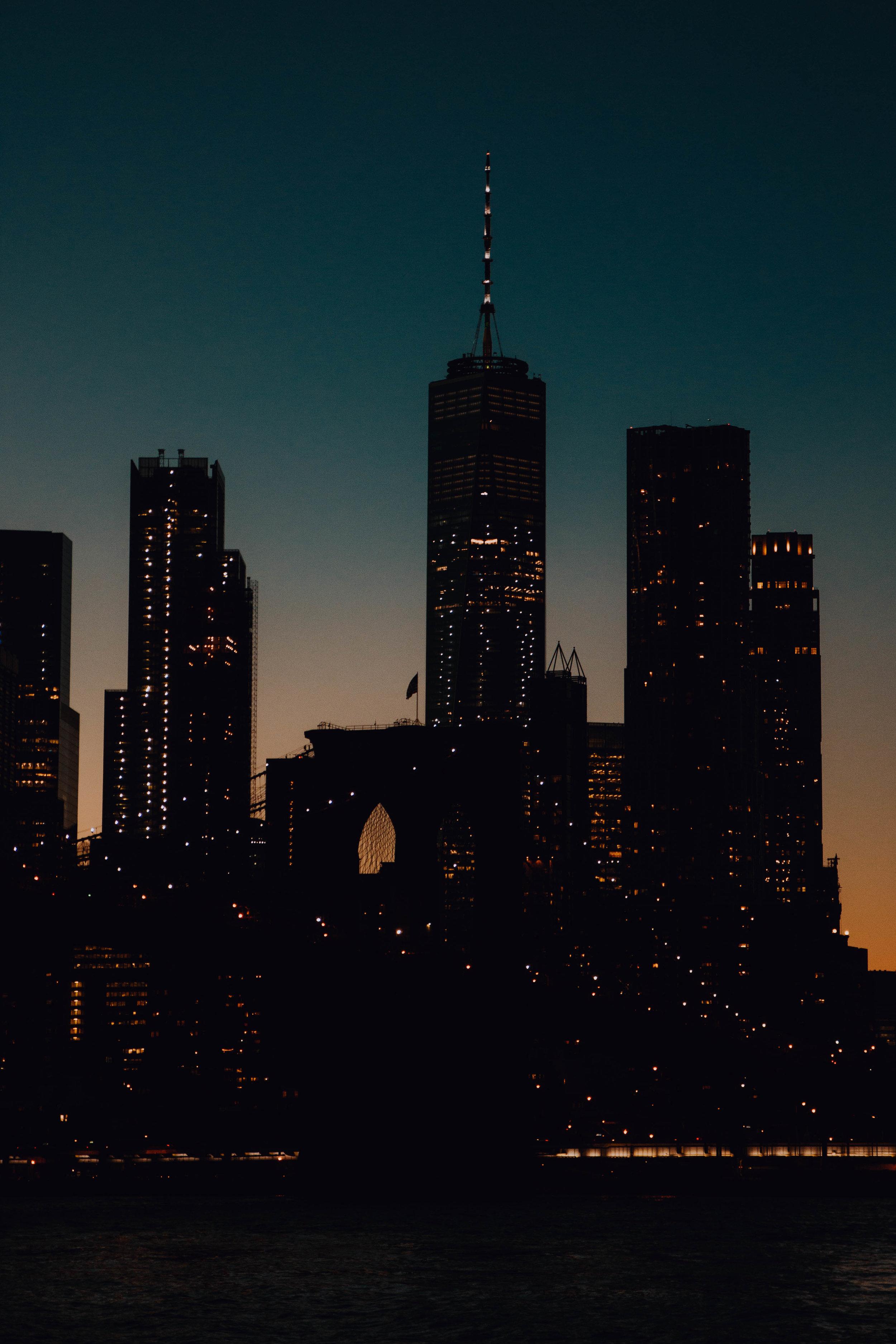 New York at Night.jpg
