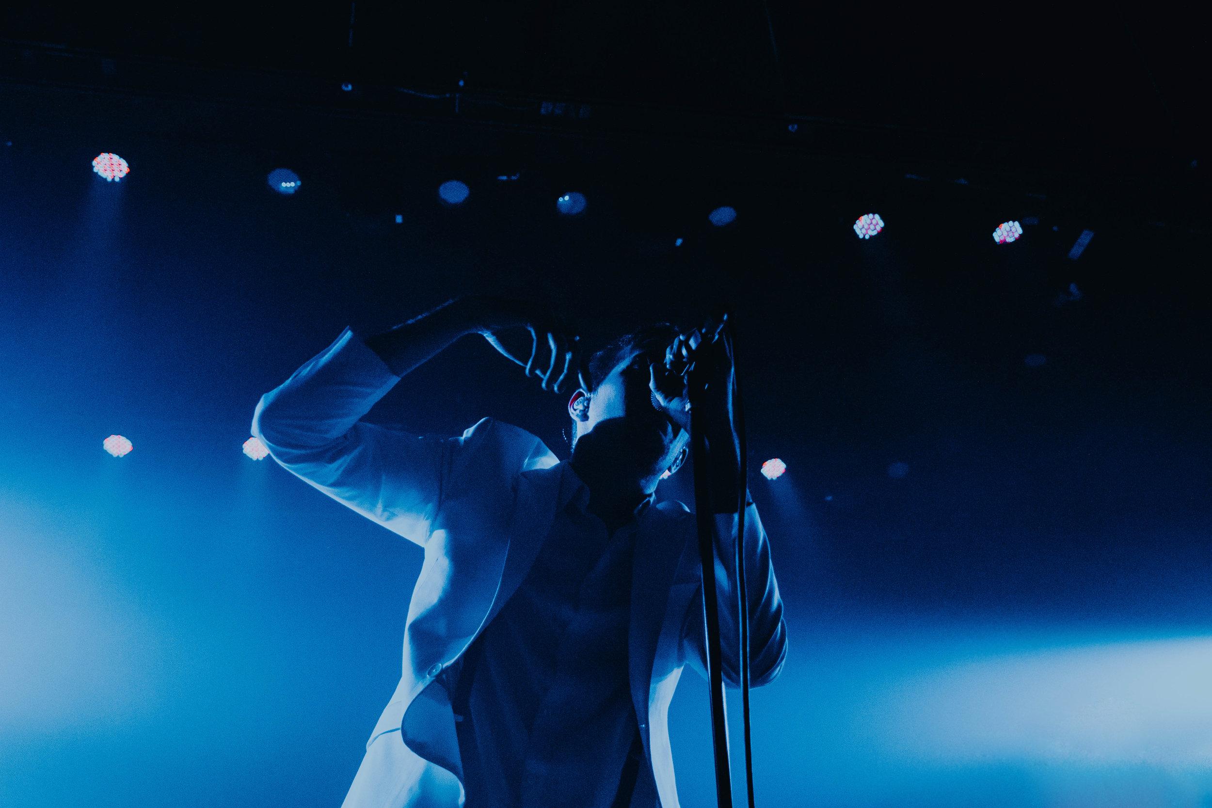 The Blues.jpg