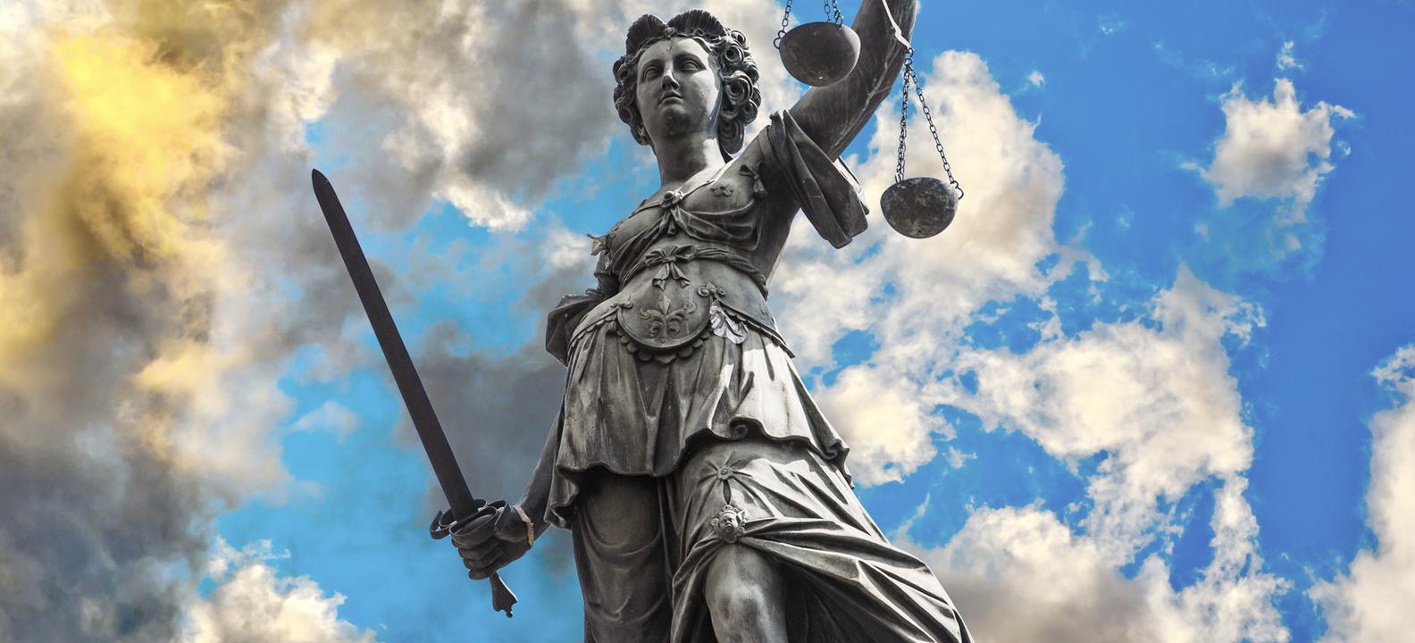 Civil Rights Law -