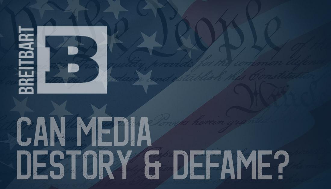 free_america_ARTICLE_B.jpg