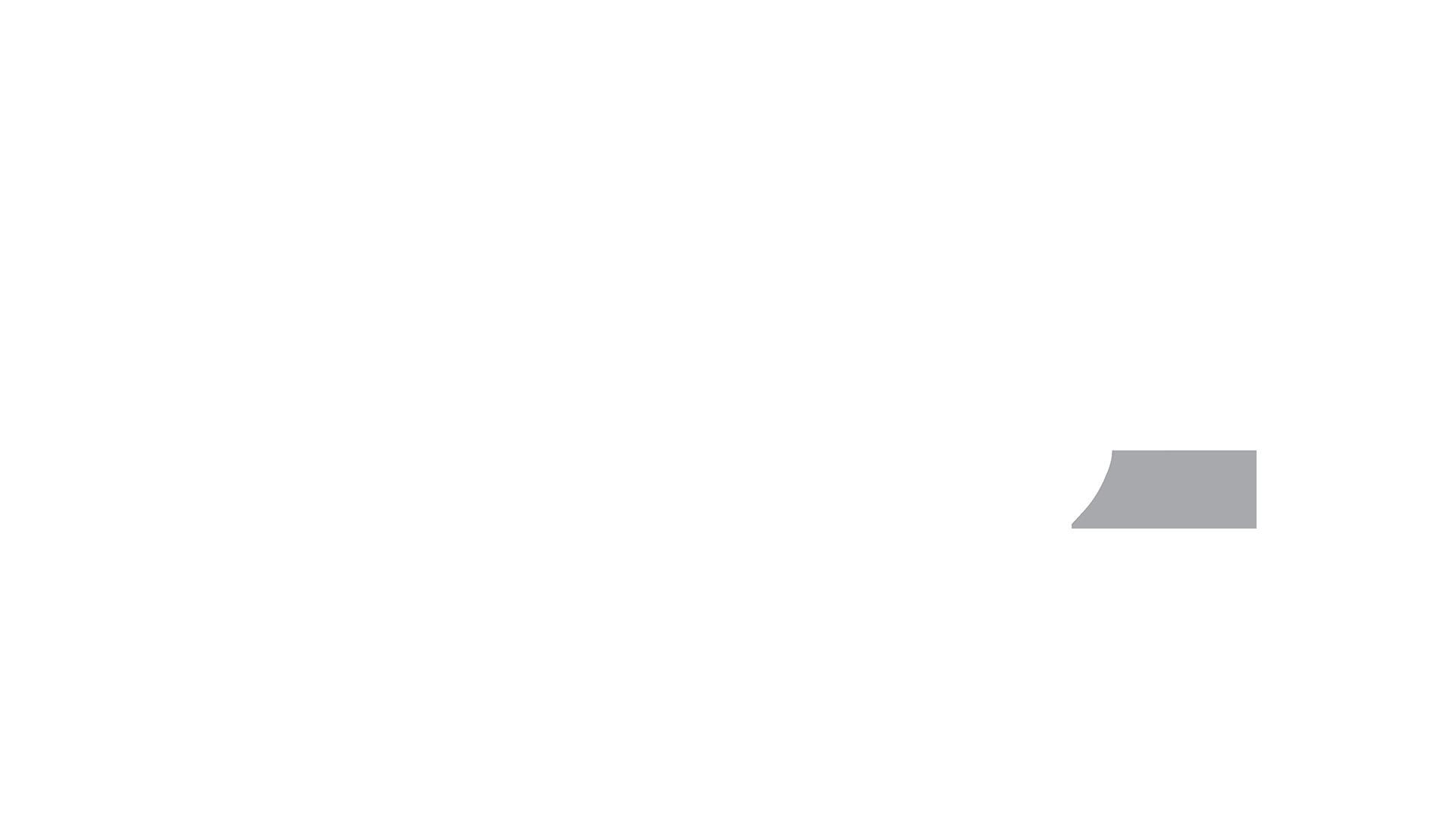 GT Logo (NO COLOURS).png