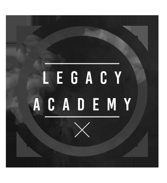 legacy LOGO EXPLORE.png