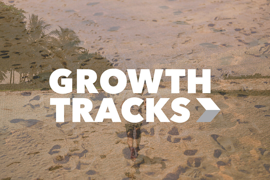 Growth Tracks:   Growth Tracks is our custom 4-week course for EVERY person new to Legacy. If you want to know more about the church, move forward in your faith or simply be informed of ways in which you can get involved then this course is perfect for you. Speak to a member of team to get the dates of the next Growth Tracks running at your campus.