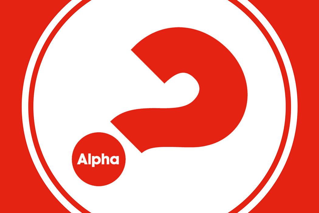 Alpha:   Every year we run at least one Alpha course to facilitate discipleship but also the opportunity for friends and family that are wanting to know more about what a faith in Jesus looks like. We host these in Costa in the city centre to make it accessible for all people and a familiar place that everyone can feel comfortable in.
