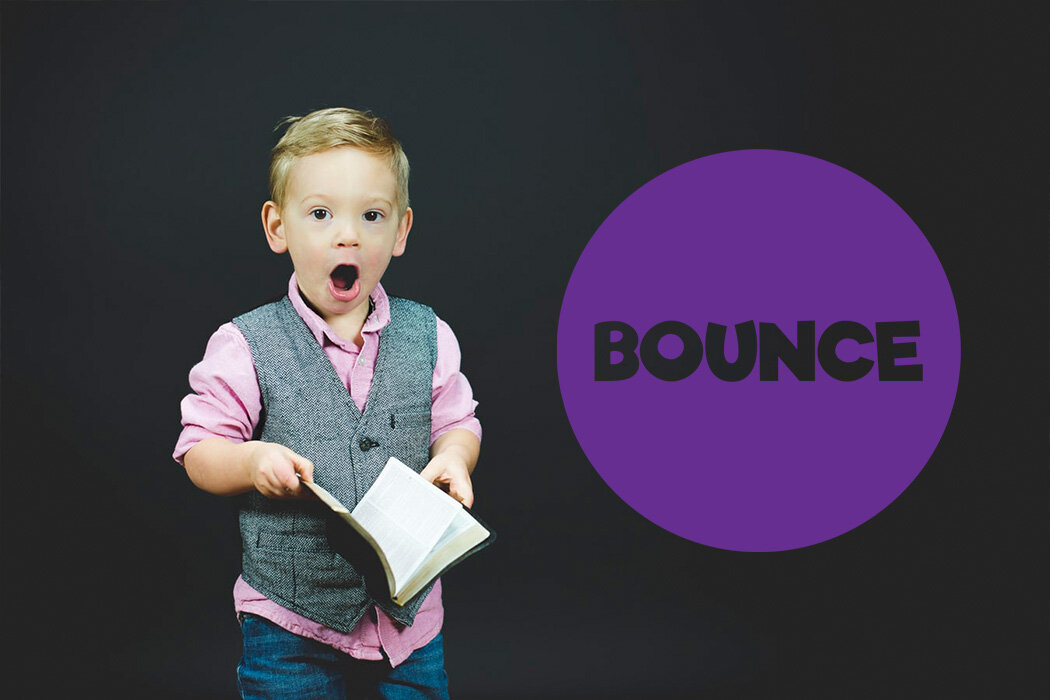 Bounce/Kids church:   Legacy Kids is for families with young children up to school year 6. We want to give children the opportunity to meet Jesus in their own personal way and have fun doing so. We use bible-based stories, do crafts, play games and many other activities to encourage each child to live a life knowing Jesus.