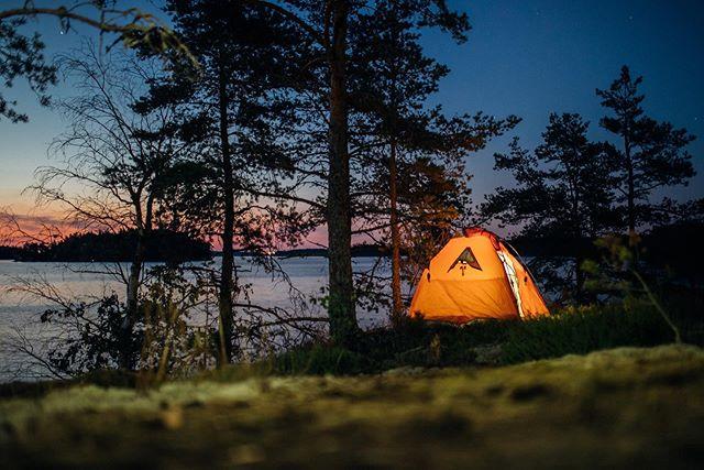 Denna veckan har vi extra öppet!  Mån: 15-18 Tis: 16-19 Tors: 15-18. Välkommen! #tält #taktält #kajak #tältlife