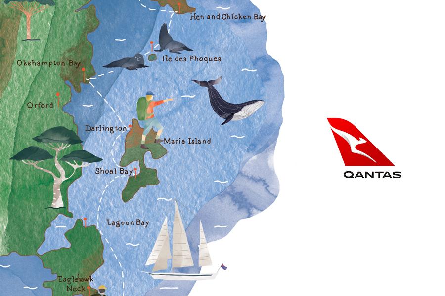map-tasmanie-1.jpg