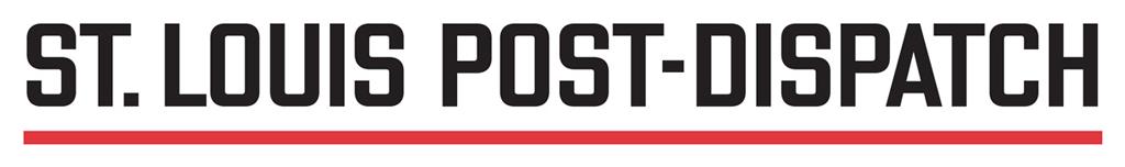 st_louis_post_dispatch.png