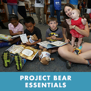 youth_project_bear_essentials.jpg