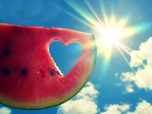 kids-myshot-watermelon-heart_55878_600x450.jpg