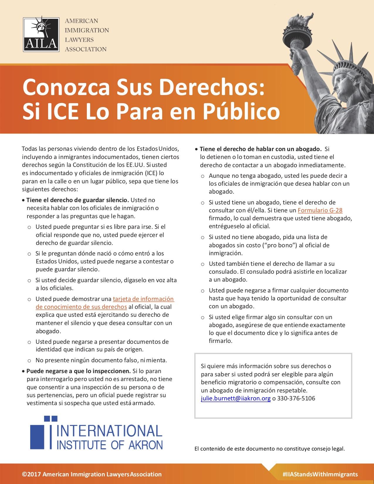 spanish public.jpg