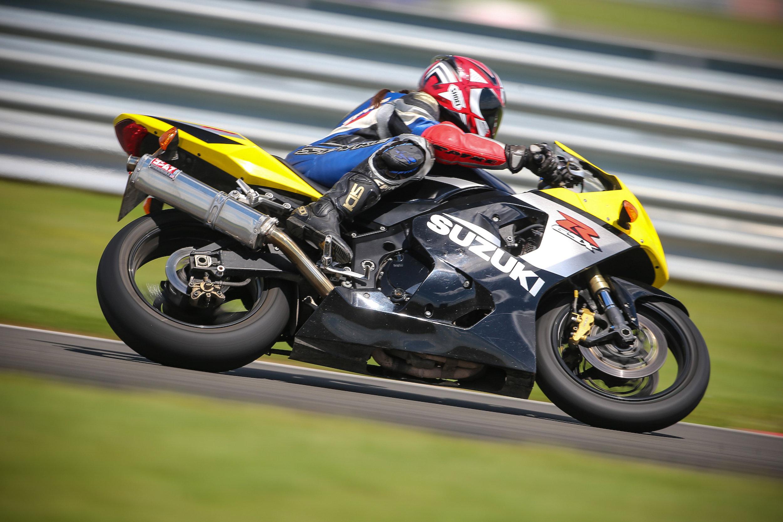 motorbike-news.jpg