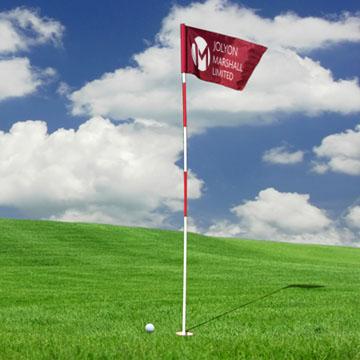 JML-golf-flag-img-360x360pixels.jpg