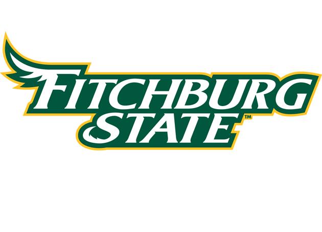 Fitchburg_State.jpg