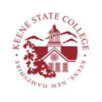 Keene State College_200px.png