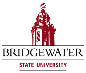 Bridgewater State.jpg