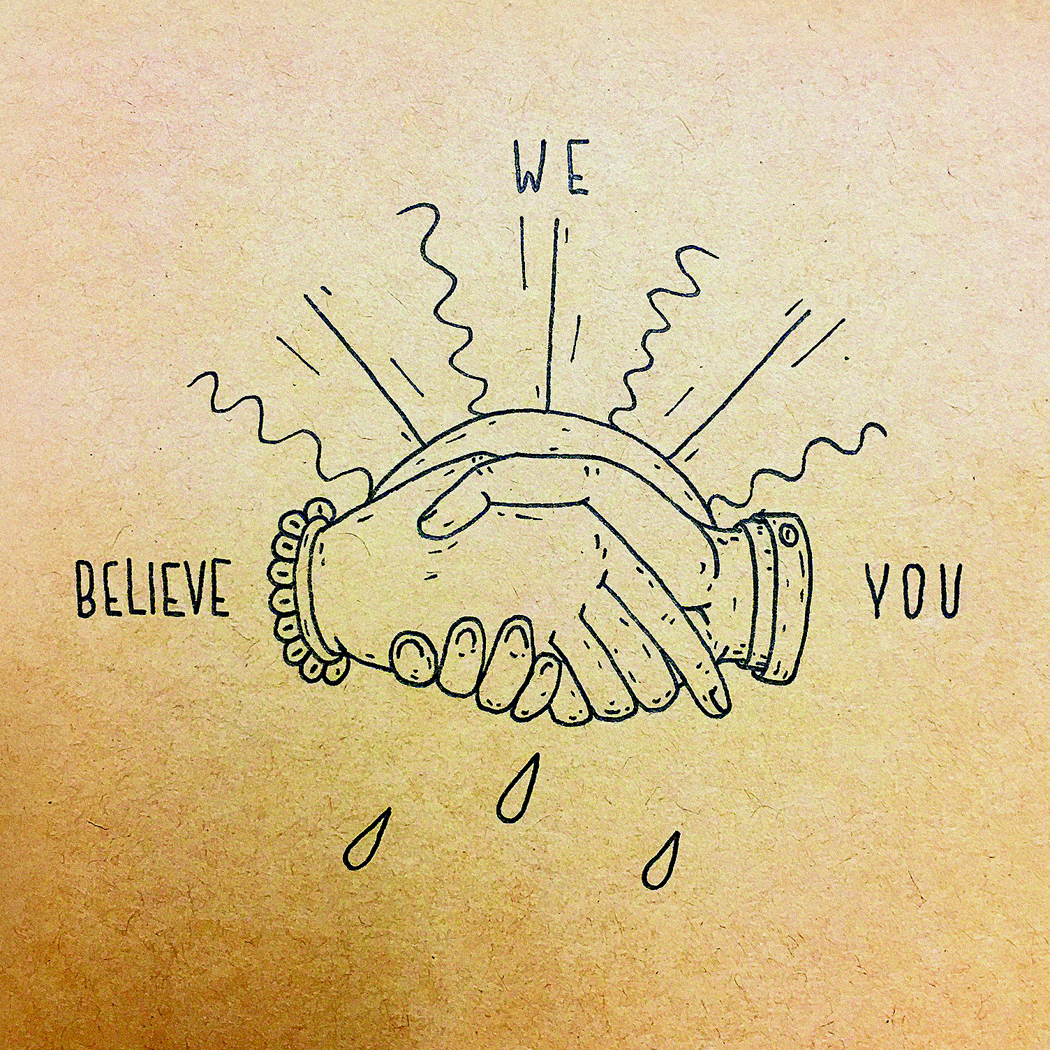Old Press Records - We Believe You - cover.png