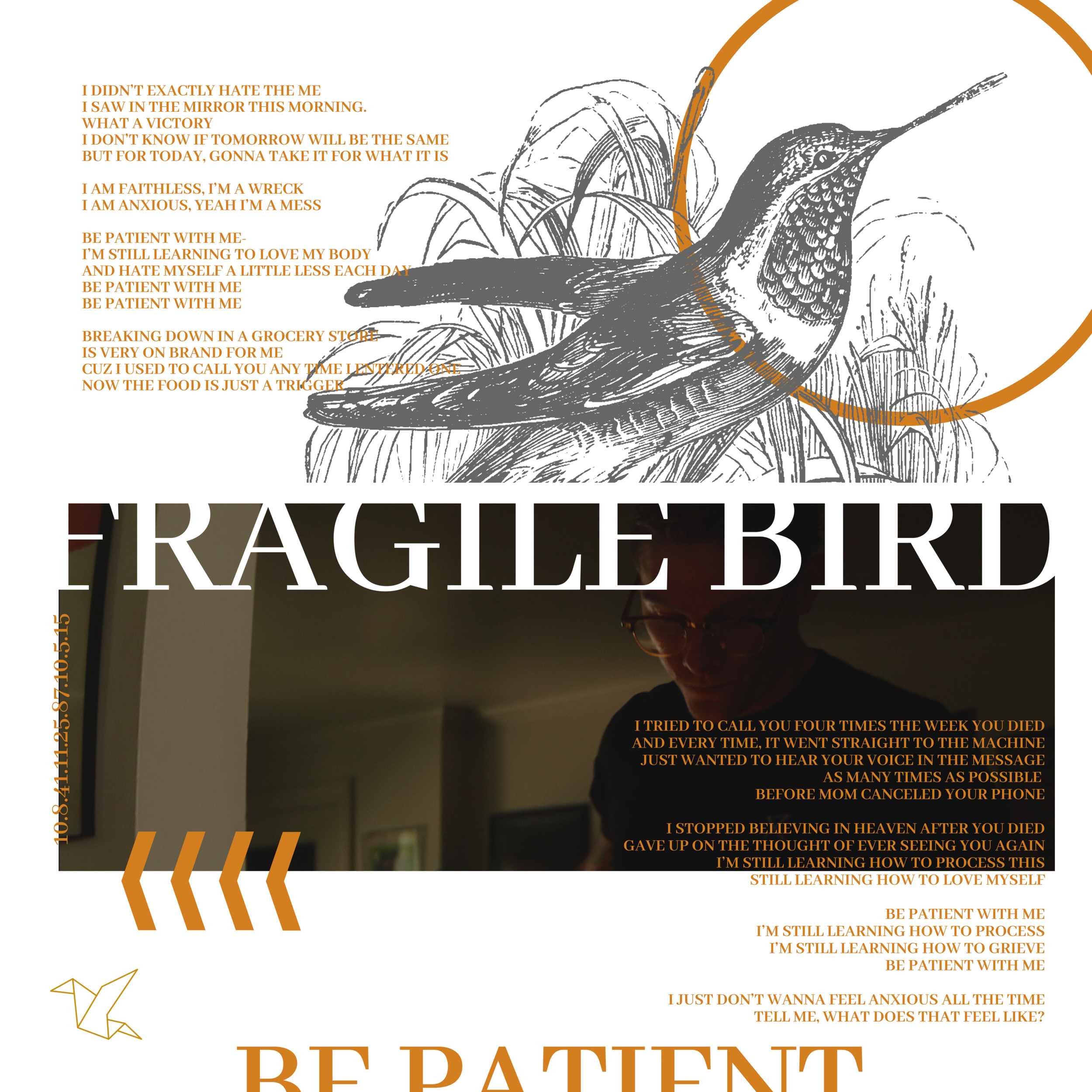be patient - SINGLE ARTWORK.png