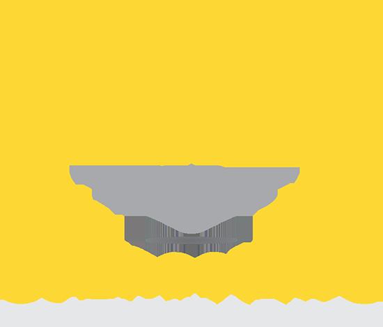 ConnectEDU-Reversed-smaller.png
