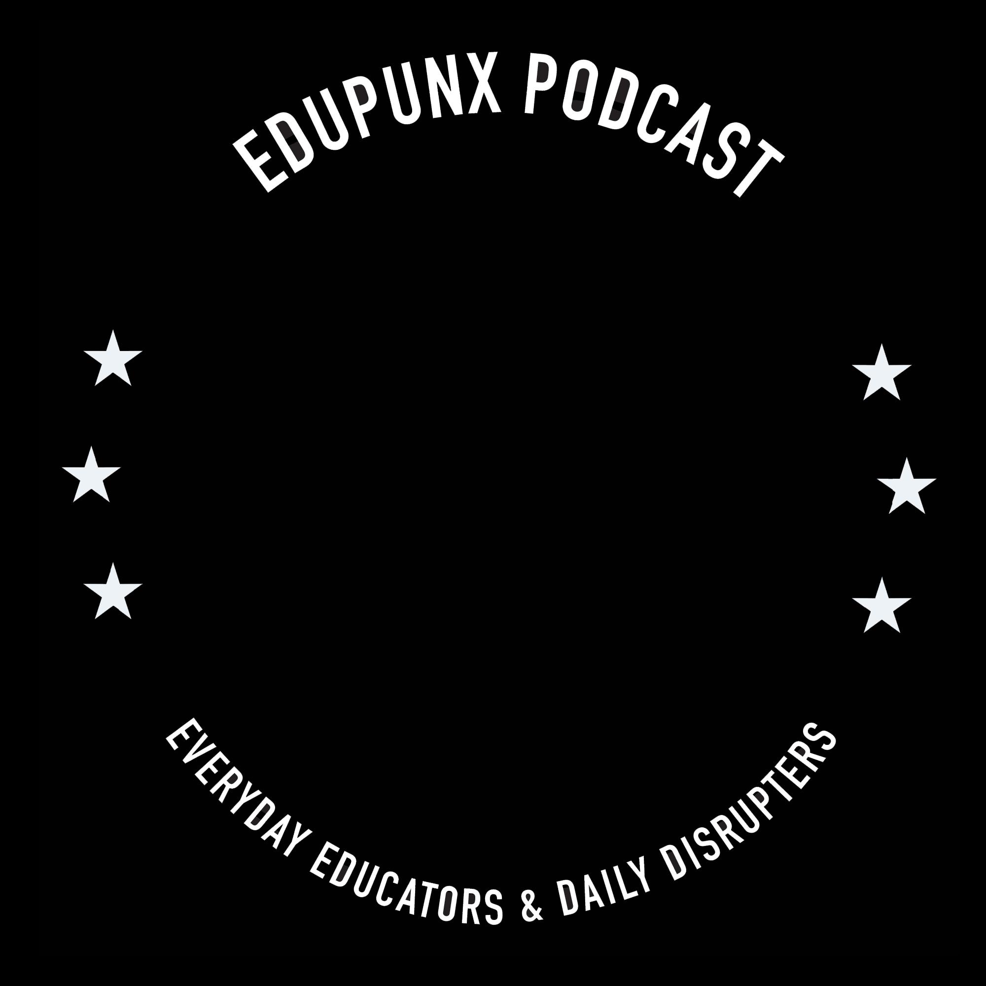 X: Craig updates y'allon his condition &the podcast future! -