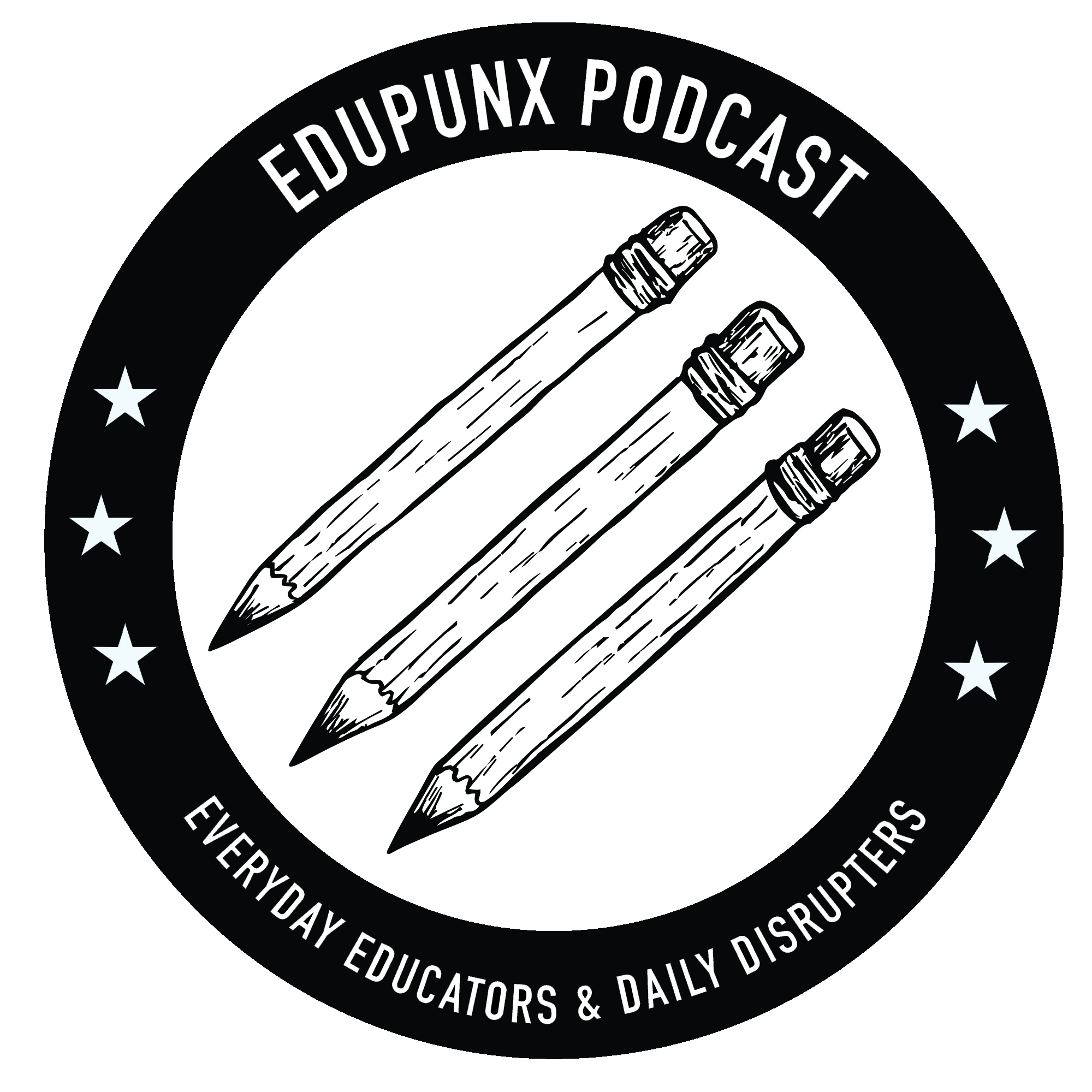 61: Label Owner Round Up (with Joey Cahill, Jake Sulzer & Dustin Watson) -
