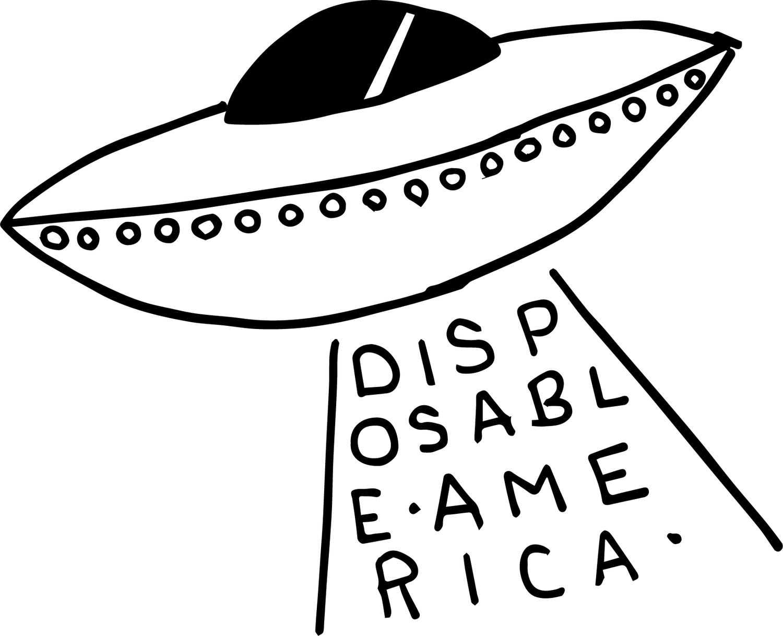 disposable.jpg
