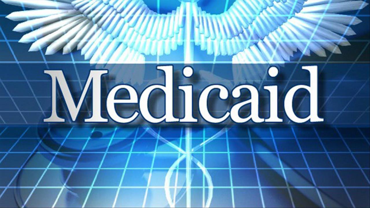 medicaid47.jpg