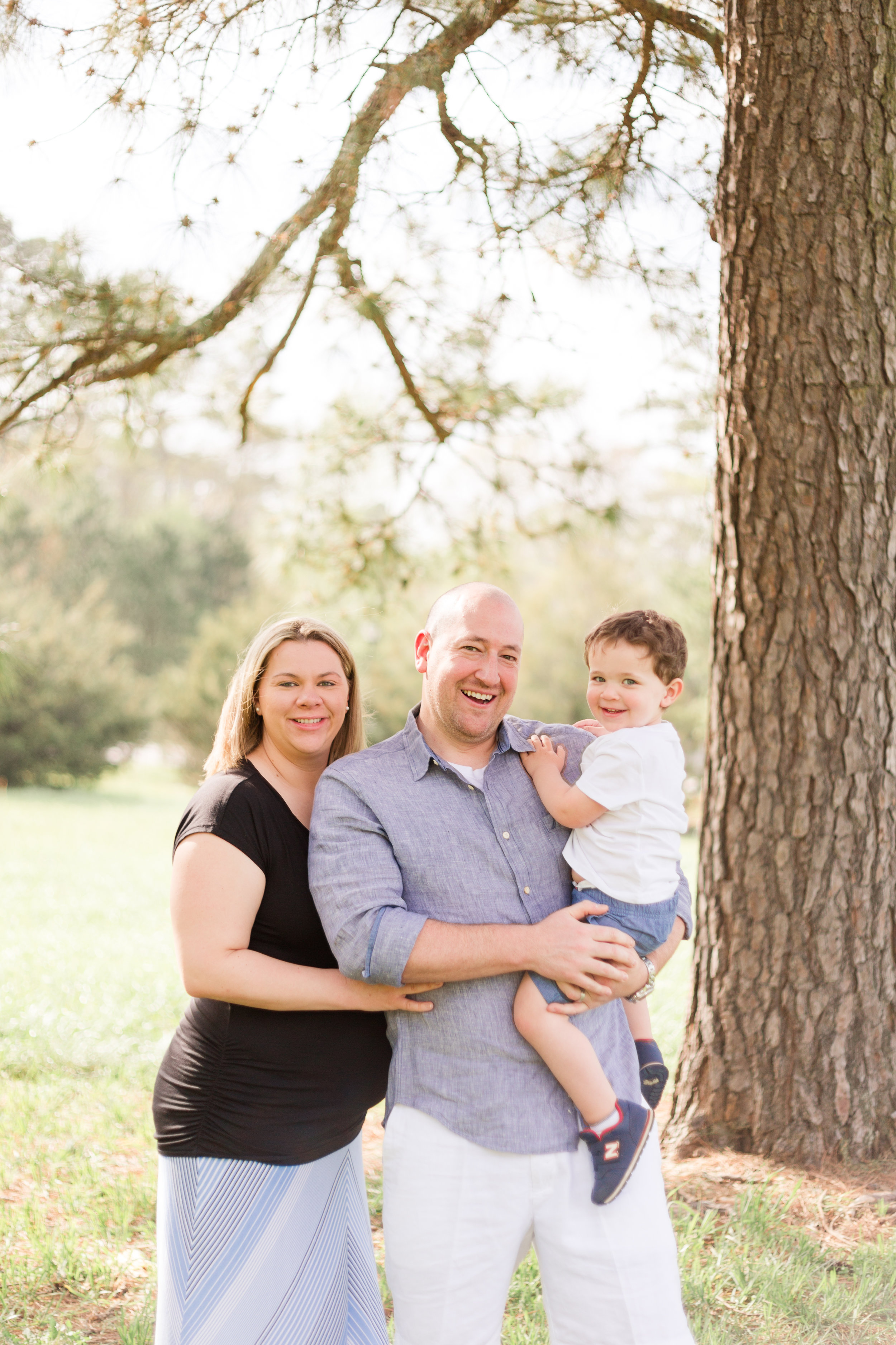 family-session-yates-mill