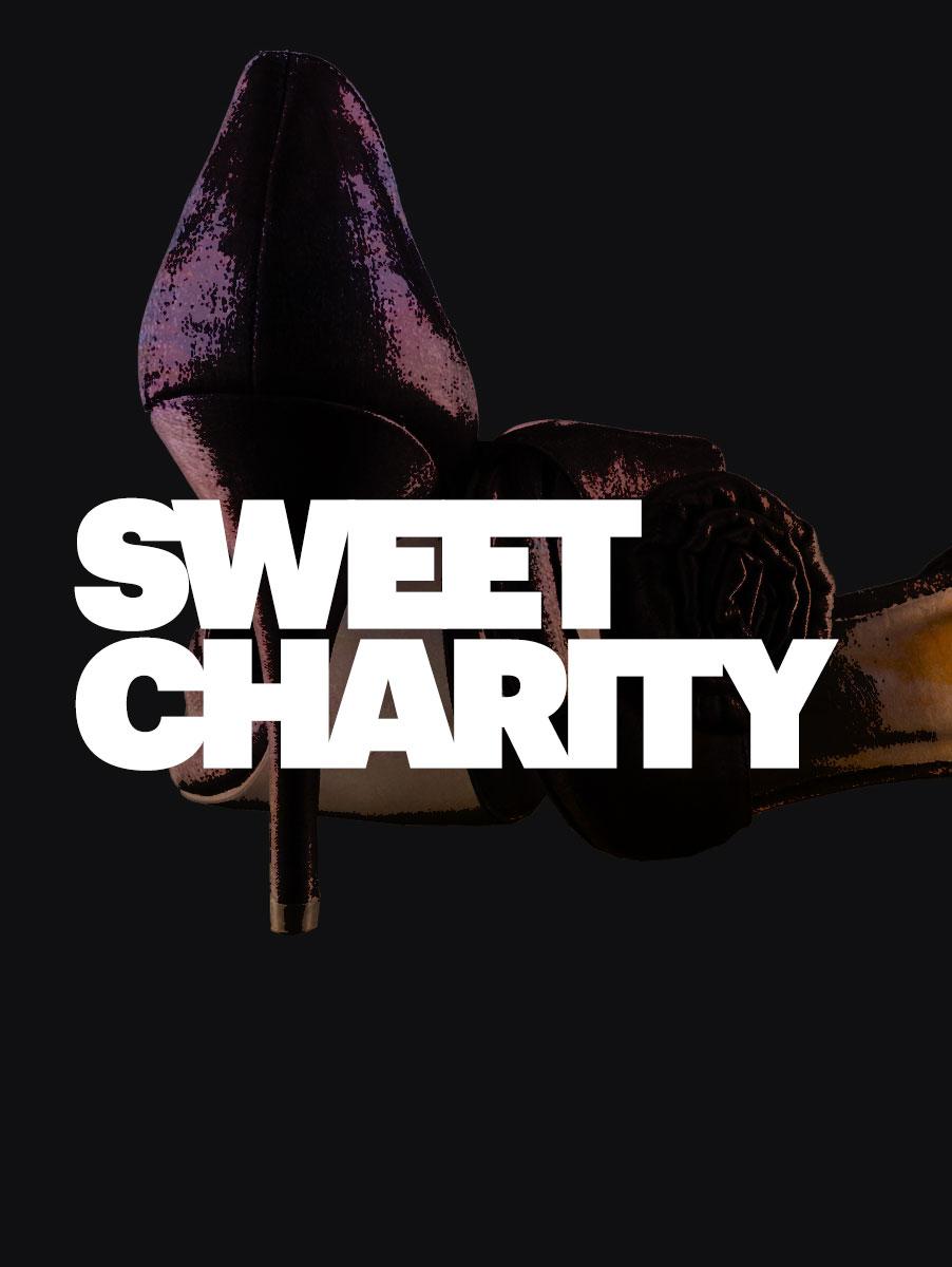 SweetCharity_Portrait.jpg