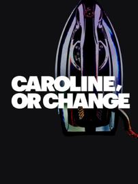 caroline.png