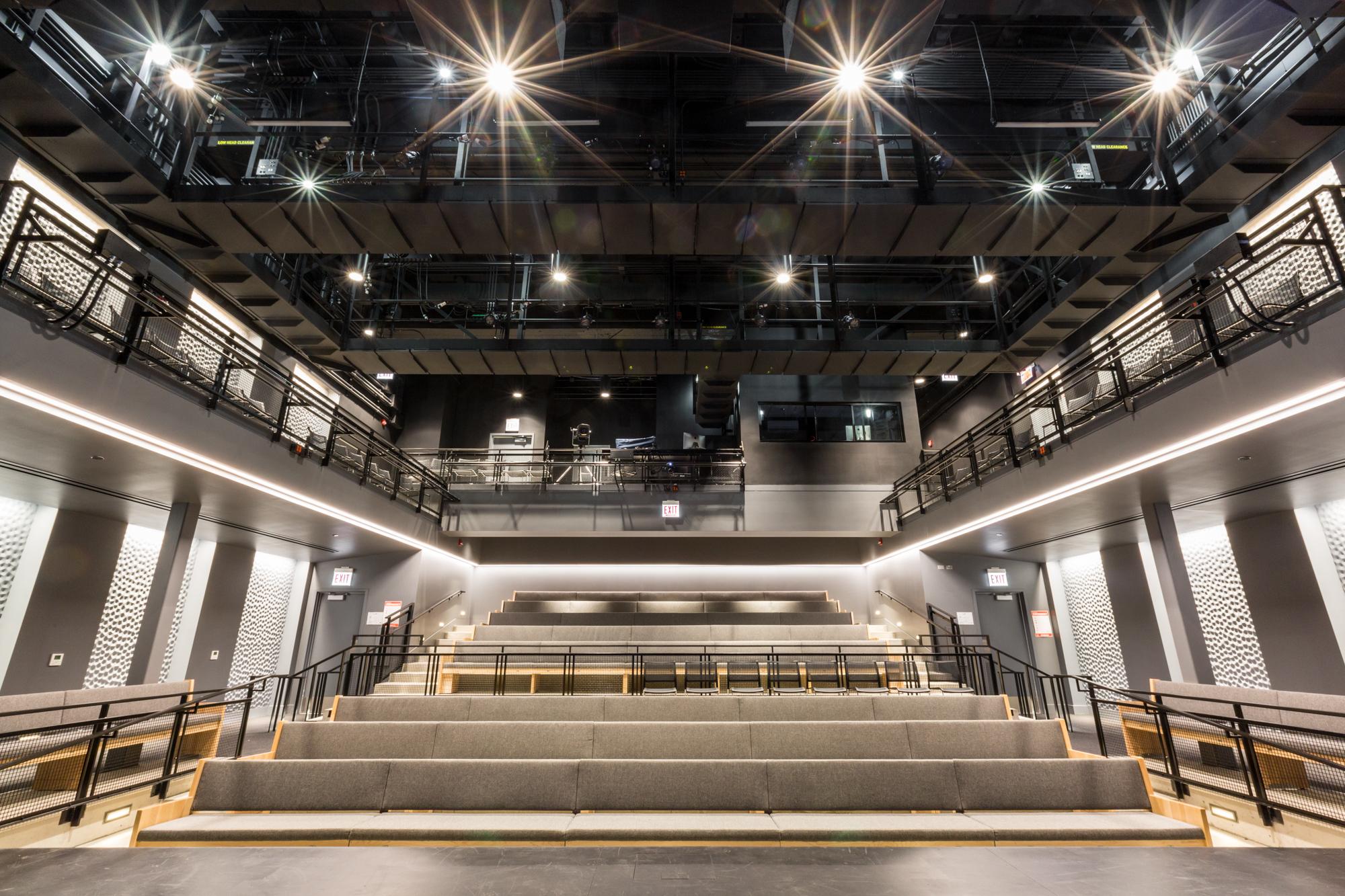 Theatre-Courtyard-WIRE.jpg