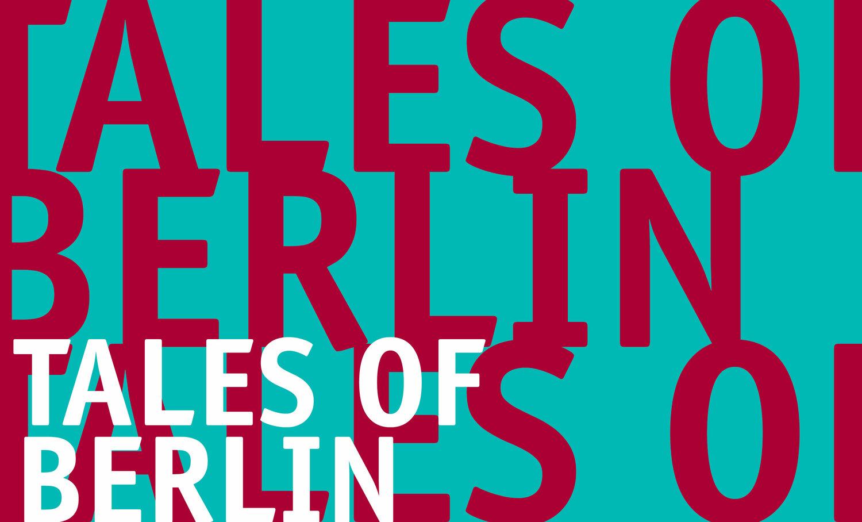 Small Webtile Tales of Berlin v1.jpg