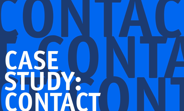 Small Webtile Case Study Contact v1.jpg