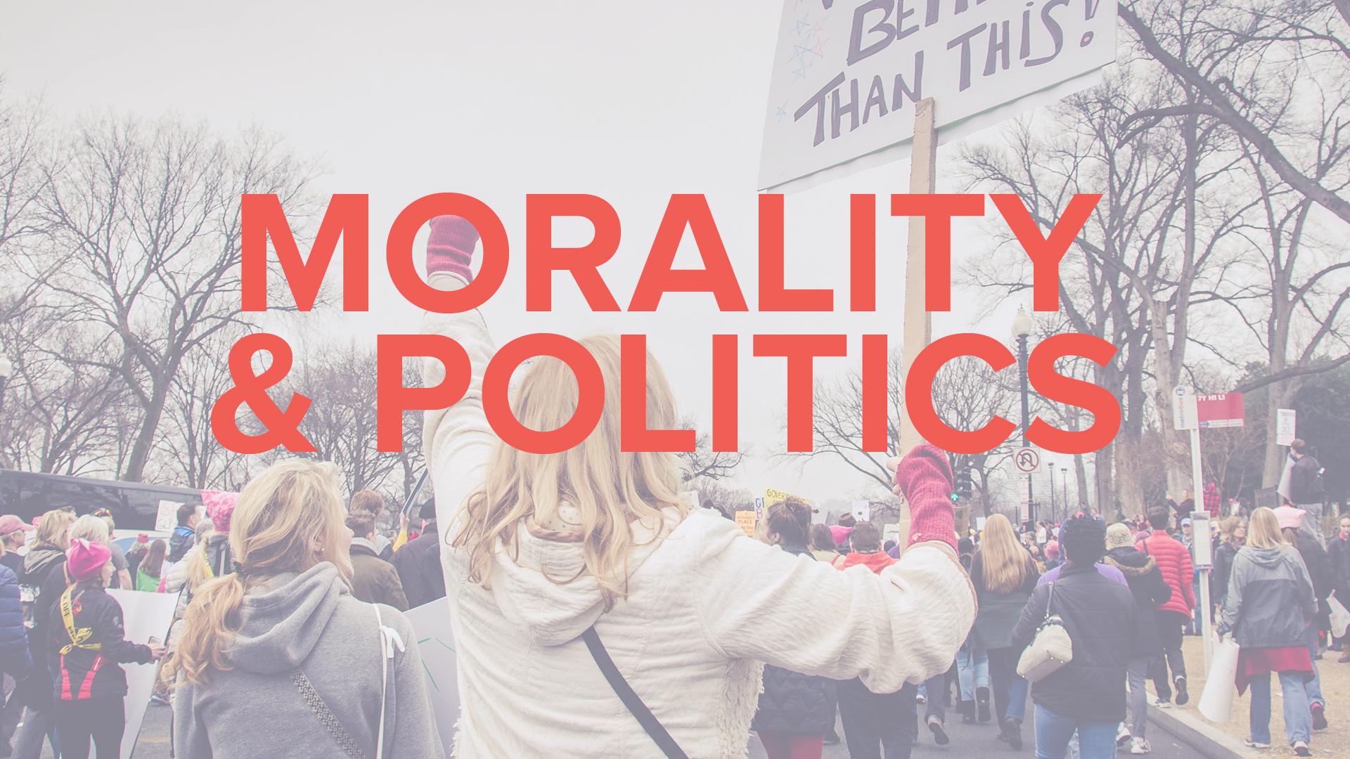 Morality_Politics.jpg
