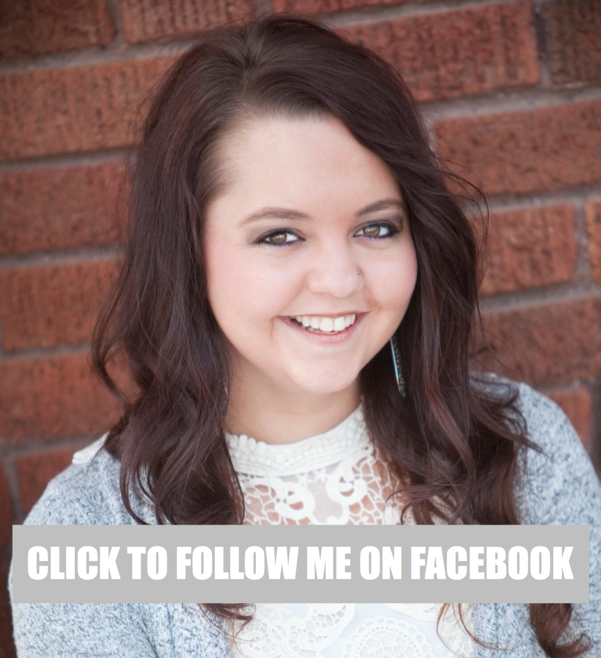 Whitney - As a licensed cosmetologist since 2015, I have a real passion for men, women and kids haircuts.