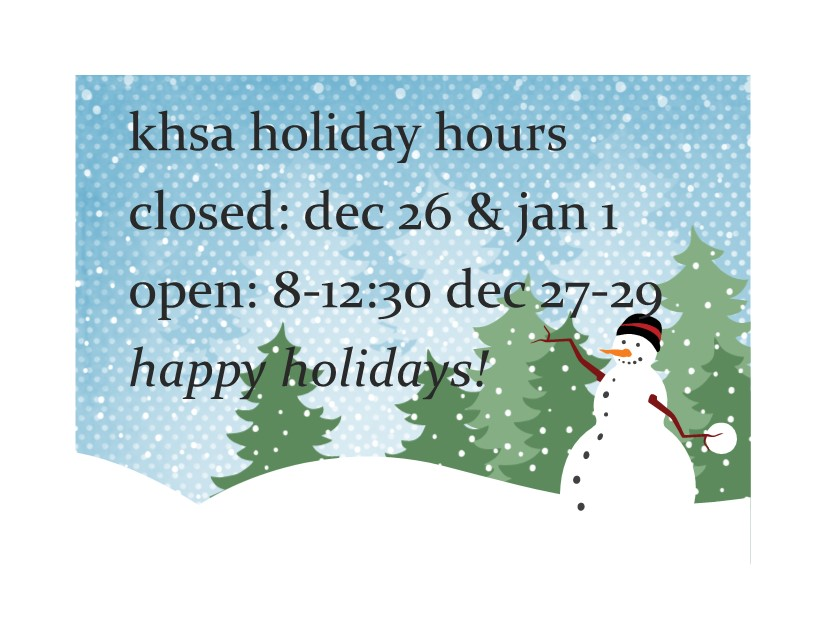 Christmas hours announcement.jpg