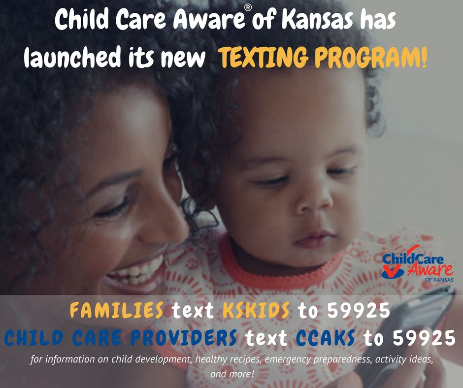 CCA Texting Program.jpg