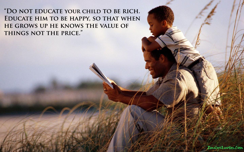 educaterich.jpg