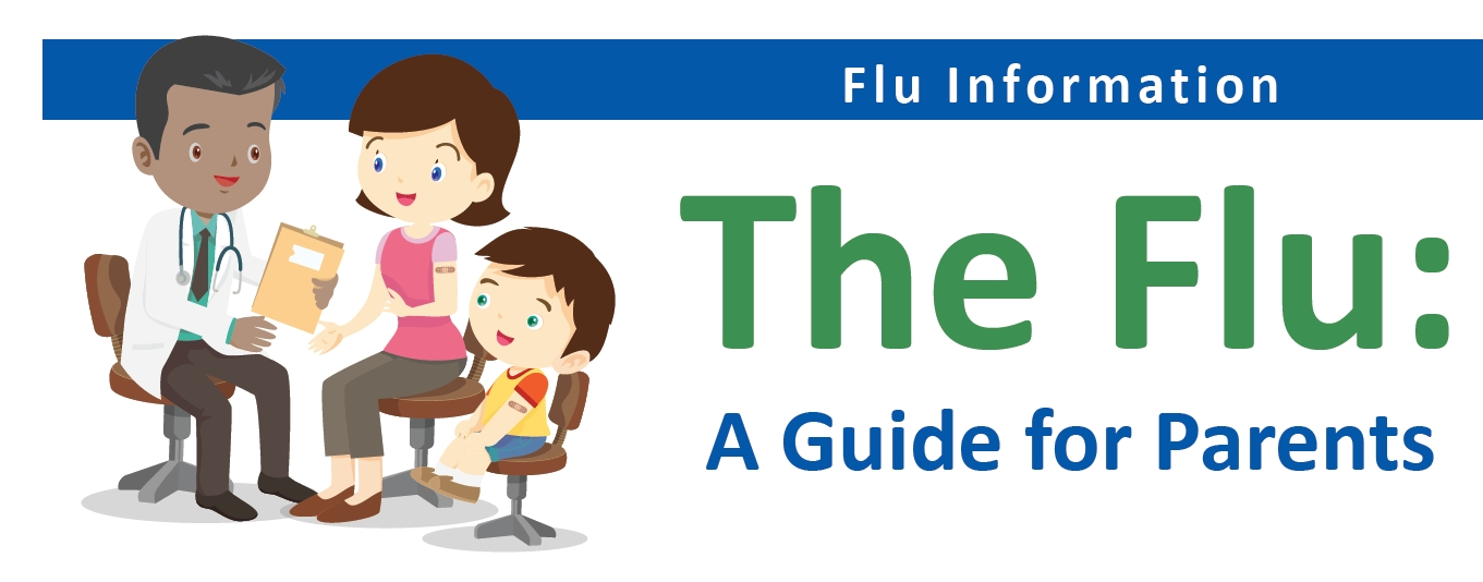 flu guide image.jpg