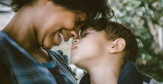 loving parent.jpg