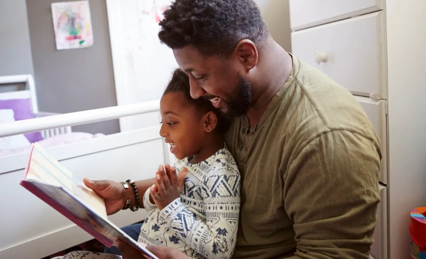 reading dads.jpg
