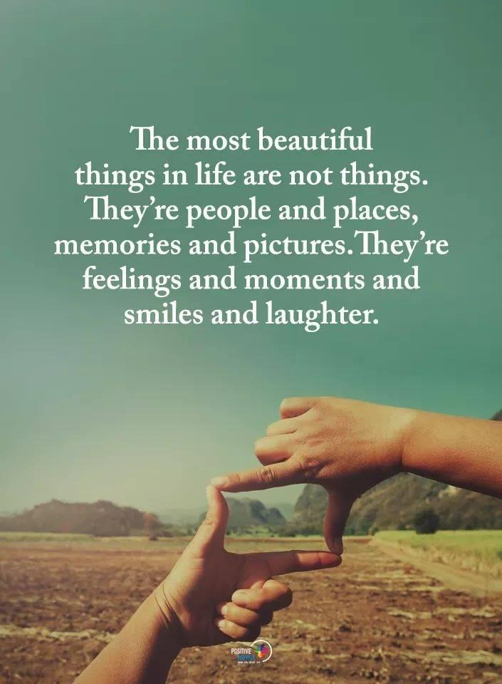 pretty things.jpg