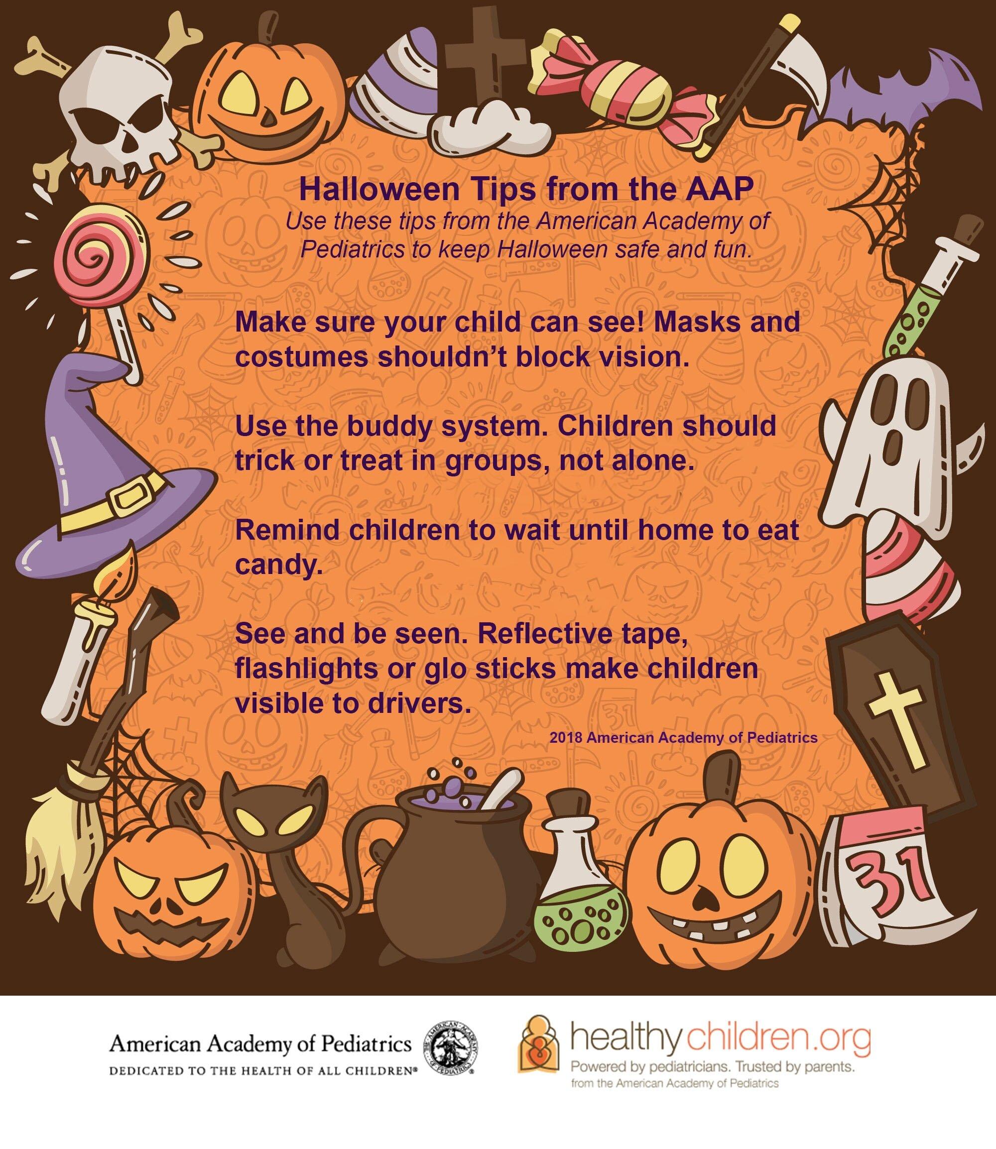 halloween safety.jpg