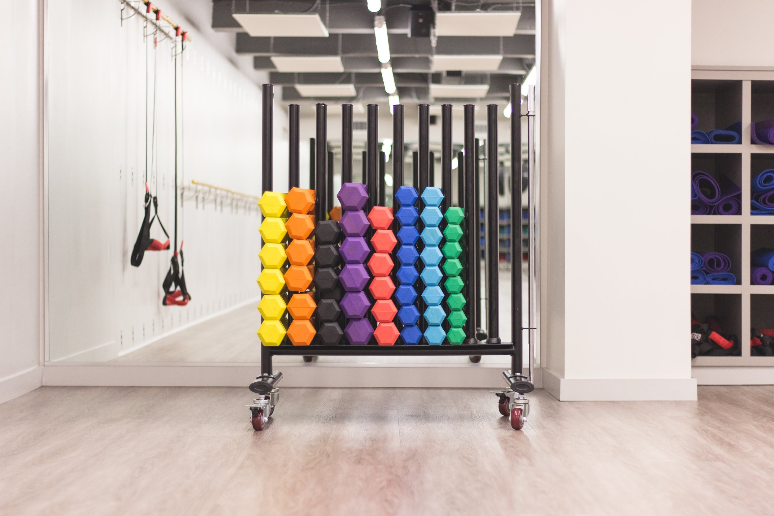 gym-weightroom.jpg